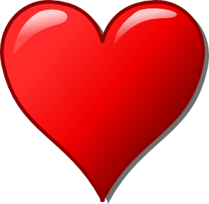 1275231627885741326heart-clipart-md